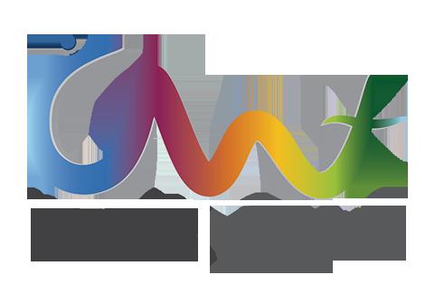 ÖzNet Yazılım Marmaris Web Tasarım Logo